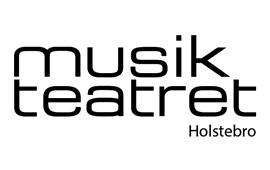 musiktearret holstebro