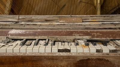 Piano, klaver, Klaverstemmer, Klaverstemmer pris, Klaverstemmer Jylland