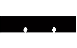 tinghallen logo