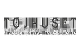 tojhuset logo
